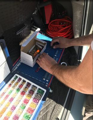 Photos: Unlock-it Locksmith Las Vegas
